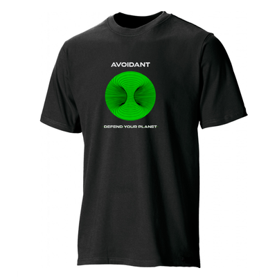 *New!* Defend Your Planet T-Shirt