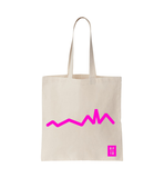 Riverside Tote Bag - £5