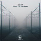 Desolate Spaces EP