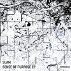 Sense Of Purpose EP