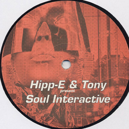Soul Interactive cover
