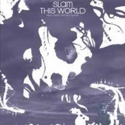 This World cover