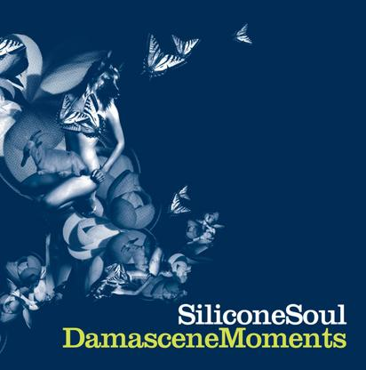 DamaSceneMoments cover