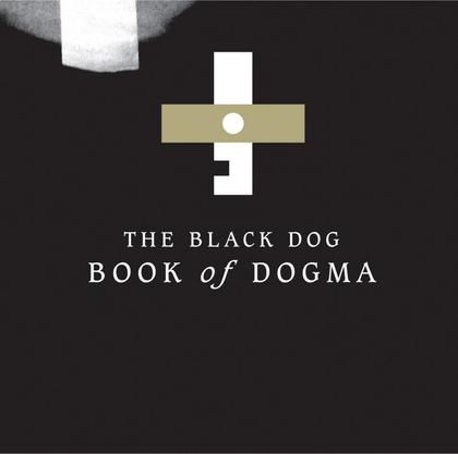 Book of Dogma cover