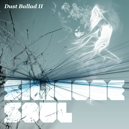 Dust Ballad II cover