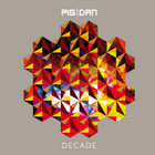 Decade (Digital Version)
