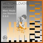 Vector Lovers Remixed