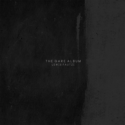 The Gare Album (LP version)