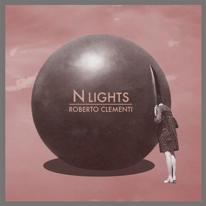 N Lights cover