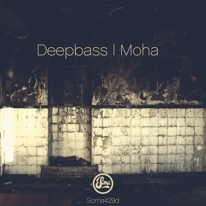 Moha cover