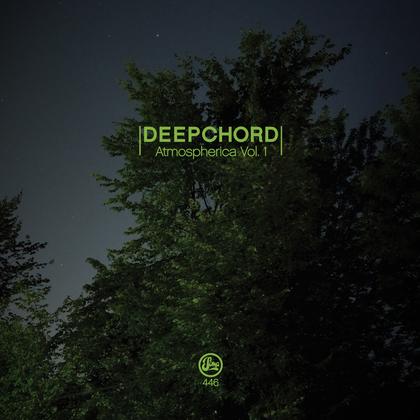Deepchord - Atmospherica Vol. 2