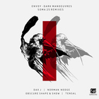 Dark Manoeuvres Soma25 Remixes