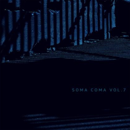 Shop :: Music :: Soma Records 20 Years :: Soma Classics